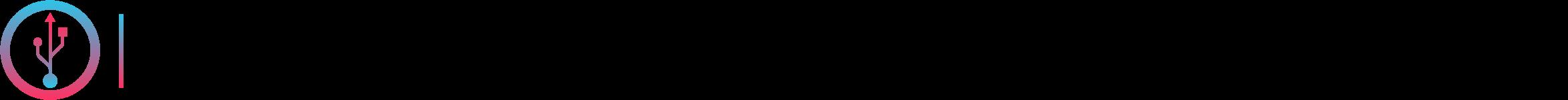 Logo de Le laboratoire numérique - Classe en ligne